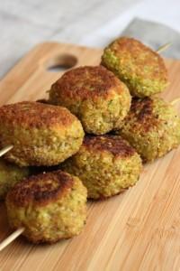 croquettes-poivron-vert-courgette-avoine-2