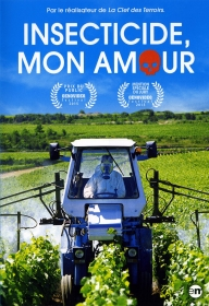 mini-Pesticide-mon-amour-affiche-ok-1488360549